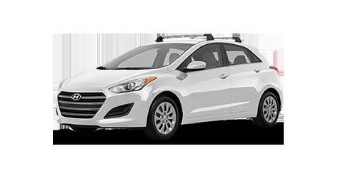 Hyundai Model Reviews | Hyundai dealership in St. Petersburg, FL