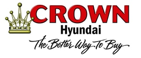 Crown Hyundai