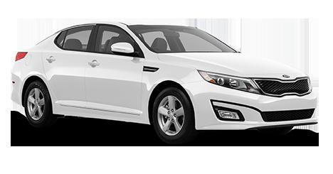2016 Kia Optima Accessories >> Compare The 2016 Hyundai Sonata Vs Kia Optima