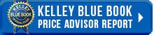 Kelley Blue Book Price Advisor Report Logo