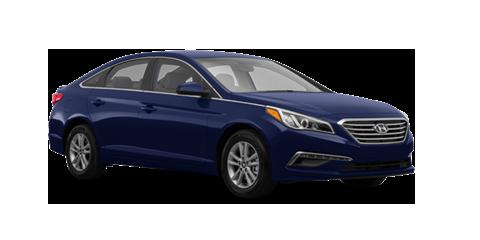 Sonata Vs Elantra >> Compare The 2015 Hyundai Elantra Vs Hyundai Sonata