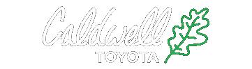 Caldwell Toyota