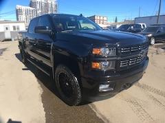 2015 Chevrolet Silverado 1500 Z71/LTZ/LEATHER/ROOF/NAVIGATION Truck