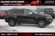2017 Jeep Grand Cherokee Limited 4WD/B.CAM/LEATHER/SUNROOF SUV