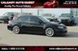 2011 Subaru Impreza WRX STi Sport-tech AWD/NAVIGATION/6-SPEED/SUNROOF Sedan