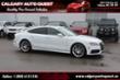 2013 Audi A7 3.0T Technik S-Line AWD/NAVI/B.CAM/LEATHER Hatchback