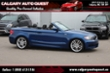 2013 BMW 135 i M-SPORT/CONVERTIBLE/NAVIGATION/LEATHER Convertible