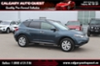 2011 Nissan Murano SL AWD/BACK UP CAMERA/SUNROOF/LEATHER SUV