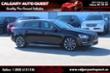 2015 Volvo V60 T5 Premier Plus AWD/B.CAM/B.S.M/LEATHER/ROOF Wagon