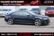 2010 Audi S5 4.2L Premium Plus AWD/NAVI/B.CAM/LEATHER/ROOF Coupe