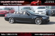 2013 BMW 335 is NAVIGATION/LEATHER/HARD-TOP CONVERTIBLE Convertible