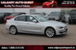 2014 BMW 320I xDrive ALL WHEEL DRIVE/NAVIGATION/LEATHER/ROOF Sedan