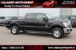 2012 Ford F-250 XLT 4X4 / CREW-CAB / DIESEL / MUST SEE Truck Crew Cab