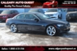 2008 BMW 335 i CONVERTIBLE/ SPORT PKG / LEATHER Cabriolet