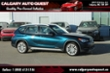 2014 BMW X1 xDrive28i ALL WHEEL DRIVE / LEATHER / PANO-ROOF SAV