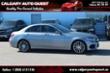 2015 Mercedes-Benz C-Class C400 4MATIC AMG PKG/AWD/NAVI/B.CAM/LEATHER Sedan