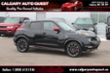 2014 Nissan Juke NISMO RS NAVI/B.CAM/6-SPEED MANUAL SUV