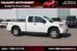 2011 Nissan Titan PRO-4X 4X4 / MUST SEE Truck King Cab