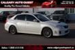 2013 Subaru WRX ALL WHEEL DRIVE / 5-SPEED / MUST SEE Sedan