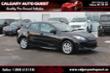 2013 Mazda Mazda 3 Sport GS-SKY HATCHBACK / AUTO / MUST SEE Hatchback