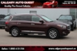2015 INFINITI QX60 AWD/NAVI/B.CAM/3RD ROW/LEATHER SUV