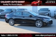 2015 Acura TLX Tech AWD/NAVI/B.CAM/LEATHER/ROOF Sedan