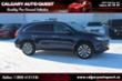 2016 Acura MDX Tech Package AWD/NAVI/B.CAM/3RD ROW/LEATHER SUV