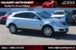 2011 CADILLAC SRX Luxury Collection AWD/B.CAM/LEATHER/ROOF SUV