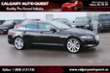 2015 Jaguar XF SPORT 3.0L, V6, AWD/NAVI/B.CAM/LEATHER/ROOF Sedan