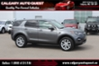 2016 Land Rover Discovery Sport HSE 4WD/NAVI/B.CAM/LEATHER/ROOF SUV