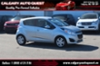 2013 Chevrolet Spark 1LT Automatic/EASY FINANCING AVAILABLE Hatchback