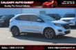 2016 Ford Edge Sport AWD/NAVI/B.CAM/PANO-ROOF/LOADED SUV