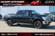 2016 Ford F-350 Lariat LIFTED/4X4/NAVI/B.CAM/LEATHER/SUNROOF Truck Crew Cab