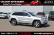 2012 Jeep Grand Cherokee Overland/ 5.7L,v8/ 4WD/ FULLY EQUIPPED SUV