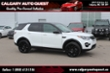 2016 Land Rover Discovery Sport HSE LUXURY 4WD/NAVI/B.CAM/LEATHER SUV