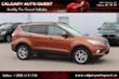 2017 Ford Escape SE 4WD/NAVIGATION/BACK UP CAMERA/MUST SEE SUV