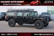 1999 AM General Hummer H1 CIVILIAN WAGON / MUST SEE / MANY UPGRADES SUV