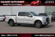 2017 Ford F-150 Lariat 4X4 w/ Sport Pkg NAVI/B.CAM/LEATHER Truck SuperCrew Cab