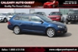 2013 Volkswagen Golf 2.0 TDI Highline LEATHER / PANO-ROOF / MUST SEE Wagon