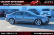 2015 Audi A4 2.0T Technik S-line AWD/NAVI/B.CAM/6-SPEED/LEATHER Sedan
