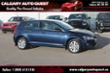 2016 Volkswagen Golf 1.8 TSI Highline NAVI/B.CAM/B.S.M/LEATHER/ROOF Hatchback