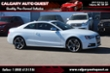 2015 Audi S5 3.0T Technik AWD/NAVI/B.CAM/LEATHER/ROOF Coupe