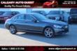 2015 Mercedes-Benz C-Class C300 4MATIC AWD/NAVI/B.CAM/LEATHER/ROOF Sedan