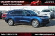 2016 Acura MDX AWD/NAVI/B.CAM/LEATHER/3RD ROW/ROOF SUV