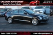 2014 CADILLAC ATS 3.6L Luxury AWD/NAVI/B.CAM/LEATHER/ROOF Sedan