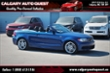 2013 BMW 135 i CONVERTIBLE/NAVI/LEATHER/MUST SEE Convertible