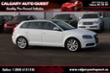 2009 Audi A3 2.0T Premium S-line QUATTRO AWD/LEATHER/SUNROOF Hatchback