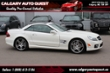 2010 Mercedes-Benz SL-Class SL63 AMG Roadster 518HP/NAVI/LEATHER/HARD-TOP Convertible
