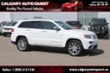 2014 Jeep Grand Cherokee Summit/ 3.0L, Diesel/ 4WD/ FULLY EQUIPPED SUV
