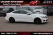 2013 Mercedes-Benz C-Class C 250 COUPE / LEATHER / SUNROOF / MUST SEE Coupe